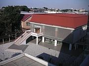 日本獣医畜産大学★2012☆