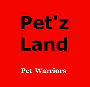 Pet'z  Land