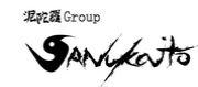 泥陀羅Group  SANUKAITO