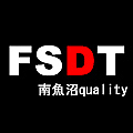 FSDT南魚沼quality