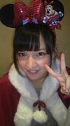 喜多陽子【Yooko】