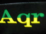 Bar Aqr