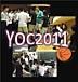 YOC2011