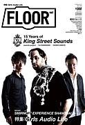 FLOOR net 雑誌