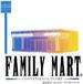 FINAL FANTASY総合 FFファミマ