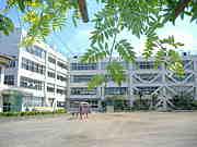 立川第二小学校2000年卒♪