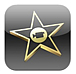 iMovie foriPhone4