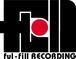 ful-fill RECORDING