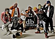 ★DIRTY BUCKS★