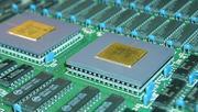 FPGA/CPLD友の会