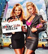 The Honey Life
