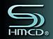SHM−CD(新規格高音質CD)