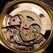 時計機械ファン/機械式時計