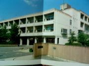 東登美ヶ丘小学校1998年卒業生