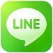 LINE【岐阜】グルチャ
