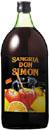 DON SIMON サングリア