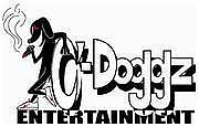 C-Doggz Entertainment