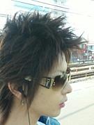 ★高橋直気★