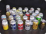 普段は雑酒なビール好き