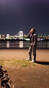 日本大学 千田サークル