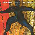 GANG way