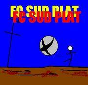FC Sud Plat