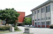 富山県立水橋高校