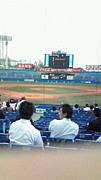茨城の草野球チーム作成します