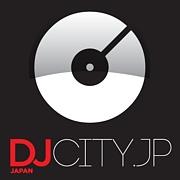 DJCITY JAPAN(レコードプール)