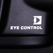 EOS EYE CONTROL