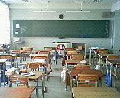 兵庫県立 星陵高校61回生
