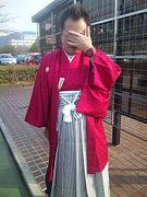 古屋研2010〜永遠にアワビ名人〜