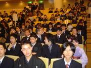 2005卒長岡高専電子制御