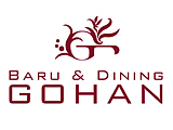 BARU&DINING 「GOHAN」