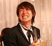 鈴の笑顔が大好き!!