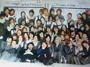 ☆*2007 OMULA 2-1C*☆