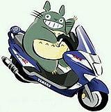 船橋@ビシキマバイク