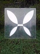 東急リゾートサービス 2011組