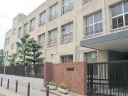大阪市立大正中央中学校