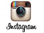 ͧã��?��Instagram