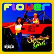 syndicate girls