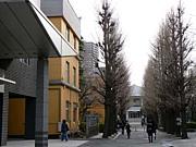 大正大学★2012☆入学予定