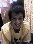 (株)ペロンチョ高嶋