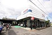 レーシングクラブ松岡