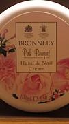 bronnrley(ブロンリー)