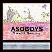 asoboys