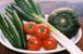 東広島西条下見の野菜作ろうの会