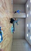 名古屋学院ダンスサークル