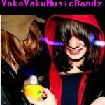 YokoYaku Music Bandz