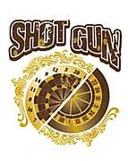 ビリヤード&ダーツ SHOT GUN